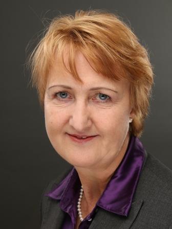 Elke Schmidt bd berlin ks auxilia vermittler